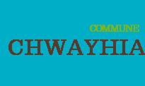 logo-chwayhia